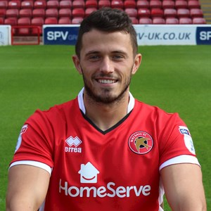 Injury Boost for Cuvelier as Surgery is Not Required