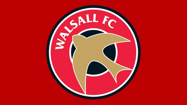 JOB VACANCY: PRESS OFFICER & MULTI-MEDIA EDITOR - News - Walsall FC