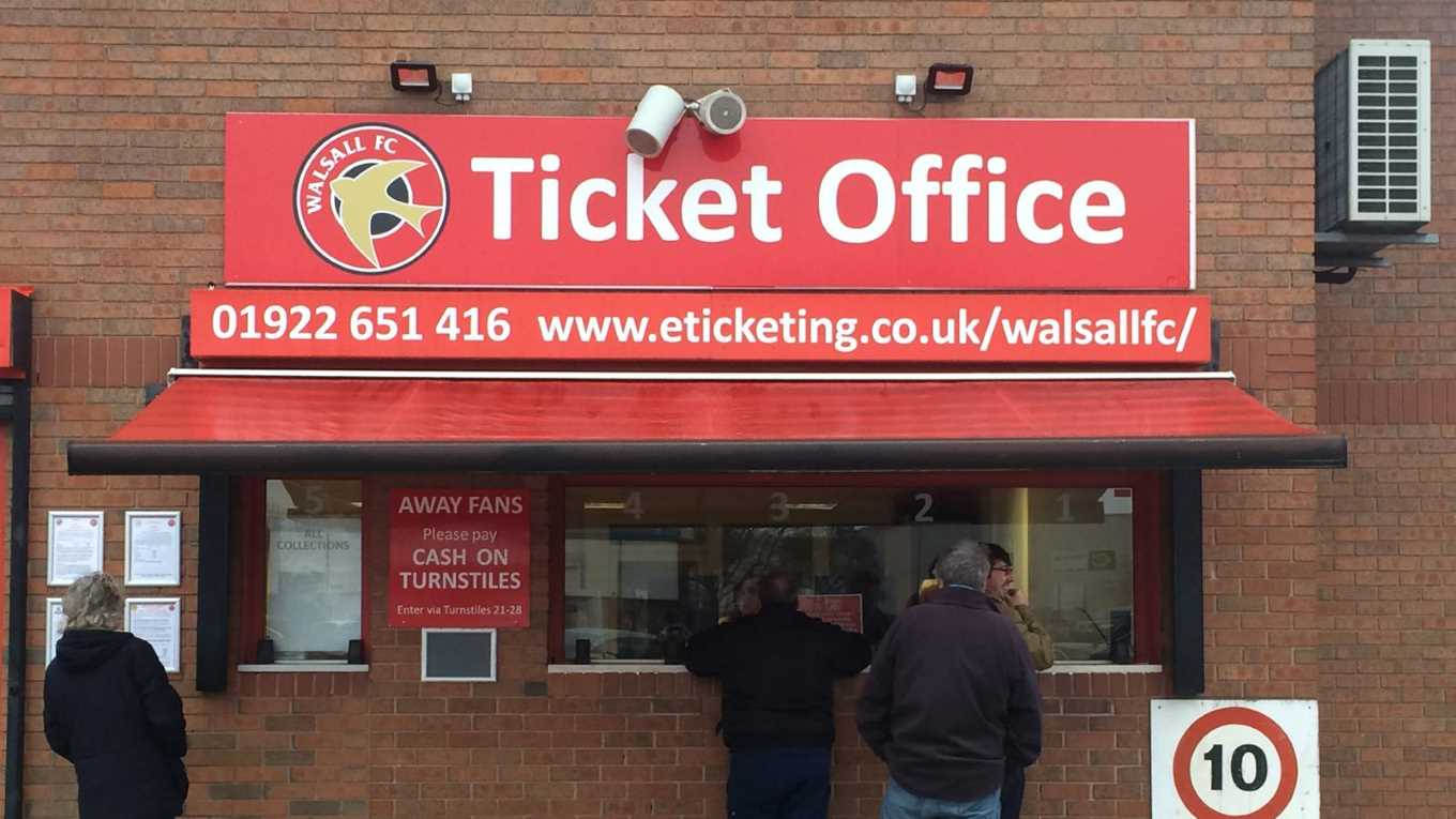 Ticket Bulletin: Sunderland & Doncaster Rovers Tickets Go on Sale
