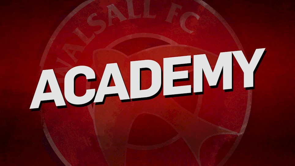 8f3153a0100 Job Vacancy  Lead Academy Physio