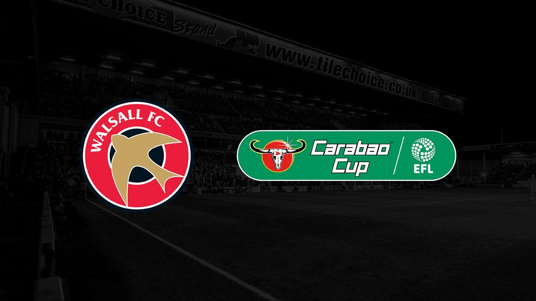 carabao cup - photo #38